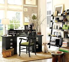 Small Office Decorating Ideas Office Design Small Space Office Storage Solutions Small Office