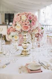 25 Best Ideas About Gold Lamps On Pinterest White by Pink And Gold Centerpieces Centerpieces U0026 Bracelet Ideas