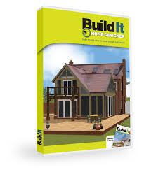 home design software 3d build it 3d home design software 3d architect hub