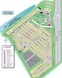 Map Ft Myers Fl Fort Myers Rv Resort Find Campgrounds Near Fort Myers Florida