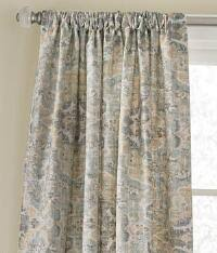 floral curtains u0026 toile curtains country curtains