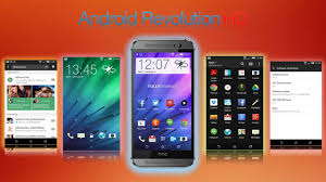 android revolution hd htc one m8 android revolution hd 7 0 review
