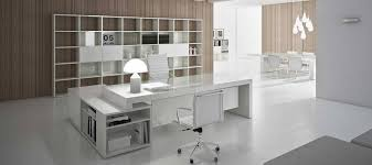 tavoli ufficio economici arredamento pareti divisorie sedie ufficio design italia