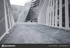 la chambre obscure 2000 chambre vide de béton abstraite photographie sergeymansurov