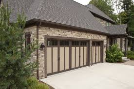 Overhead Door Garage Door Opener Parts by For Homeowners