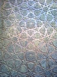 islamic geometrical ornaments 2 by mohas13 on deviantart