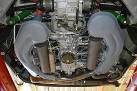 porsche 930 turbo engine 1979 porsche 930 turbo