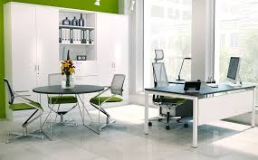 Office Furniture Table Meeting Arrow Group Formetiq Office Furniture System Best Quality Design
