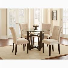 dining room tables san antonio counter height sets the edge furniture discount furniture