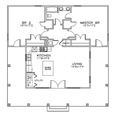 Unique Floor Plans For Small Homes 281 Best House Plans Images On Pinterest Architecture Small