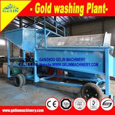 homemade gold trommel design low cost trommel screen low cost trommel screen suppliers and