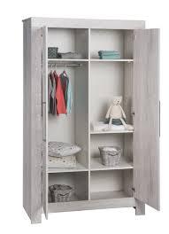 armoire chambre bebe armoire chambre enfant armoire cabine de plage une porte blanche