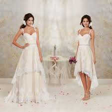 2017 wedding dresses cheap a line garden bridal gowns real photo