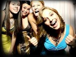 Photo Booth Rental Seattle Party Equipment Rentals In Mukilteo Wa For Weddings And Special