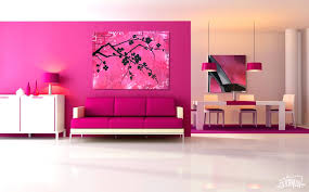 Color Schemes For Homes Interior Home Interior Colors U2013 Purchaseorder Us