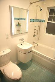 Bathroom Design Small Spaces Modern Bathroom Design Small Spaces Elabrazo Info