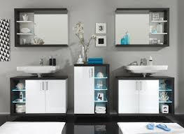 badezimmer schrã nke wohnzimmerz badezimmer modelle with badmobiliar m accessoires