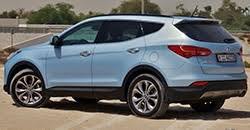 hyundai suv 2013 price hyundai santa fe 2017 prices in oman specs reviews for muscat