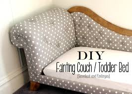 diy upholstered toddler daybed diy toddler bed toddler bed and