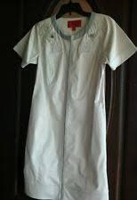 zac posen light up gown work dresses zac posen ebay