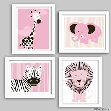 amazing baby room wall art south africa nursery wall stickers baby amazing baby room wall art painting nursery wall art baby baby nursery wall art stickers