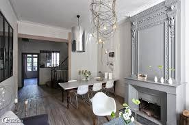 deco campagne chic decoration pour maison on d interieur moderne 25 best ideas about
