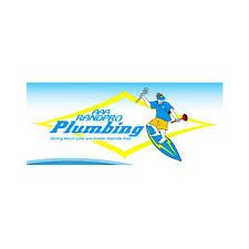 20 best nashville plumbers expertise