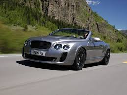 car bentley photo collection bentley cars wallpaper