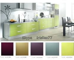 cabinet skins for sale cabinet skins cabinet side panels vinyl skin for kitchen cabinets