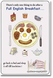 food breakfast activities to print interactive activities