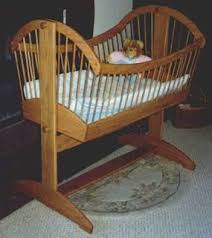 Plans For Baby Crib by January 2015 Concept And Idea Woodworking