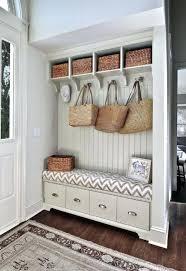 entryway storage bench plans free ideas u2013 bradcarter me