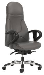 Home Office Furniture Montreal Tras Office Solutions The Largest Warehouse Office Furniture