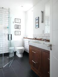 glass wall for bathroomdark gray floor tile gray floors what color