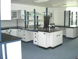 Laboratory Work Benches Laboratory Bench Lab Workbench Singapore Page 1 Products Photo