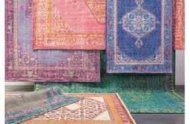 marrakesh market rugs sale allmodern