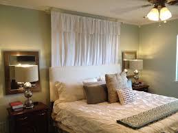 home decoration ideas pinterest christmas curtain wall bedroom
