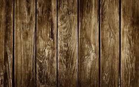 wood wallpaper 621 1680x1050 umad com