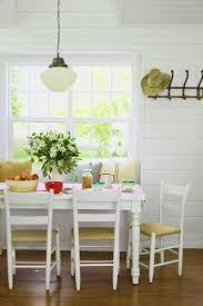 sideboard dining room small wall decor ideas wideboard