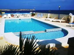joe u0027s villa with fantastic sea views homeaway santa maria estate