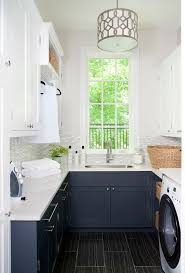 225 best for the home laundry images on pinterest mud rooms