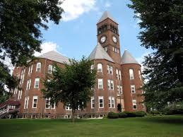 Slippery Rock University Map Slippery Rock University Slippery Rock Pennsylvania Pa Flickr
