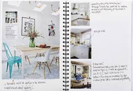home study interior design courses top interior design courses at home r79 in creative inspirational