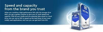 western digital hard drive black friday amazon com wd blue 1tb sata 6 gb s 7200 rpm 64mb cache 3 5 inch