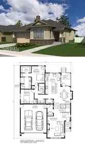 17 best images about floorplan on pinterest craftsman cabin and