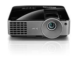 Proyektor Benq Mx501 benq projektoren benq mx501 xga dlp beamer