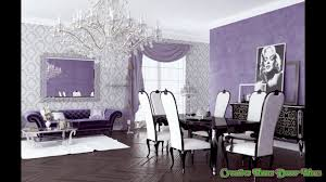 lavender living room lavender living room ideas youtube