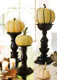Fall Decorating Ideas On A Budget - simple budget friendly diy fall decorating ideas halloween diy