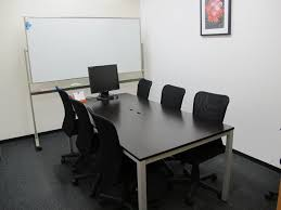 office space in 106 0032 tokyo roppongi serviced offices in