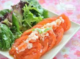 comment cuisiner du coeur de boeuf salade de boeuf facile et pas cher recette sur cuisine actuelle